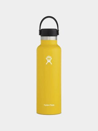 Sticla Hydro Flask Standard Mouth Flex Cap 621 Ml (sunflower)