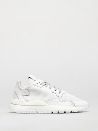Pantofi adidas Originals Nite Jogger (ftwwht/ftwwht/ftwwht)
