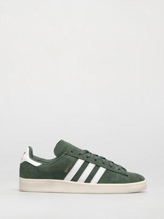 adidas Pantofi Campus Adv (greoxi/ftwwht/cwhite)