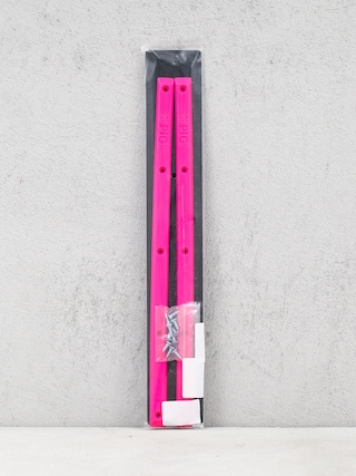 Pig Akcesoria Railsy  Rails (pink)