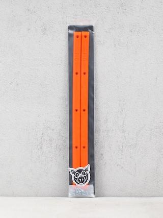Pig Akcesoria Railsy  Rails (orange)