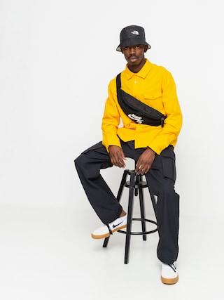Cu0103mau0219u0103 Nike SB Flannel (university gold)