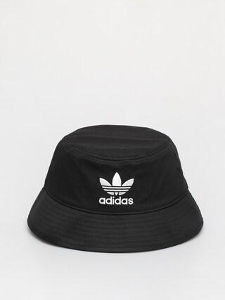 adidas Originals Pu0103lu0103rie Bucket Hat Ac (black/white)