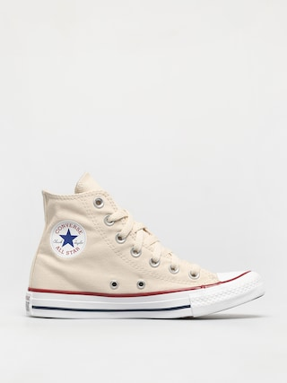 Converse Teniu0219i Chuck Taylor All Star Hi (natural)