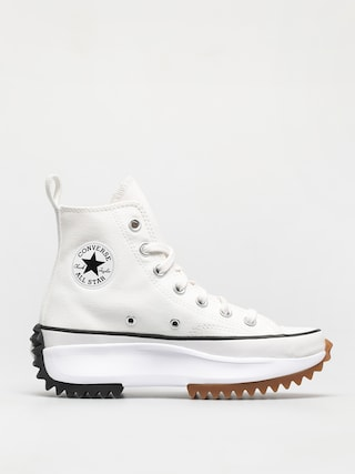 Converse Pantofi Run Star Hike Hi (optical white)