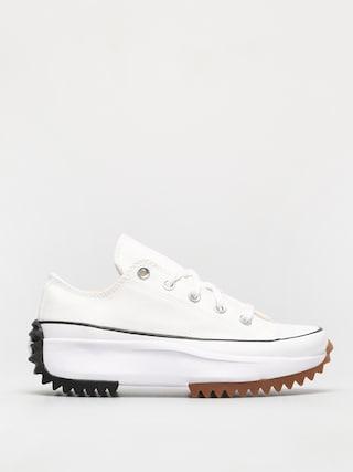 Converse Pantofi Run Star Hike Ox (optical white)