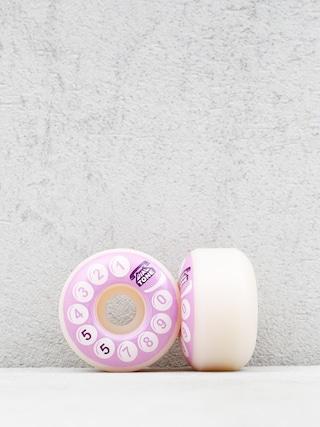 Role Dial Tone Og Rotary Standard (white/purple)