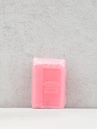 Dial Tone Cearu0103 Pager Wax (pink)