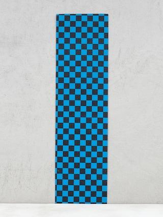 Grip FKD Color (blue/black)