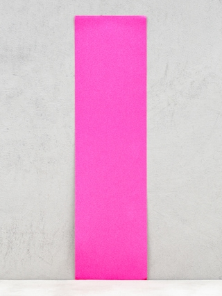 Grip FKD Grip (pink)