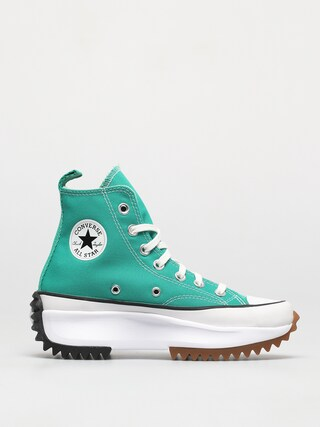 Converse Pantofi Run Star Hike Hi (verdigris)