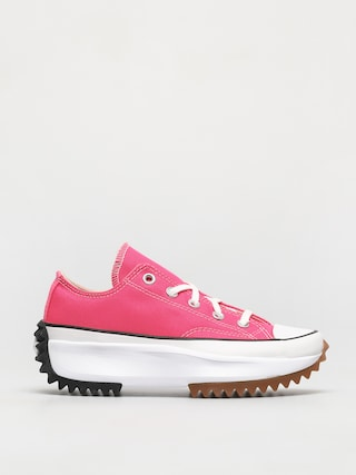 Converse Pantofi Run Star Hike Ox (hot pink)