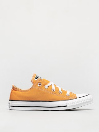 Converse Teniu0219i Chuck Taylor All Star Ox (dark orange)