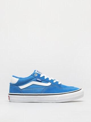 Pantofi Vans Rowan Pro (director blue)