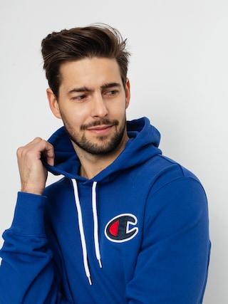 Hanorac cu glugu0103 Champion Sweatshirt HD 214184 (dsb)