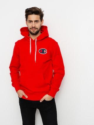 Champion Hanorac cu glugu0103 Sweatshirt HD 214184 (fls)