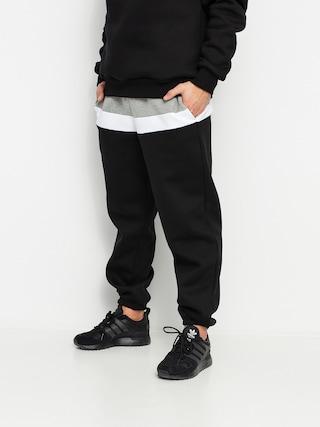 Prosto Pantaloni Tyson (black)