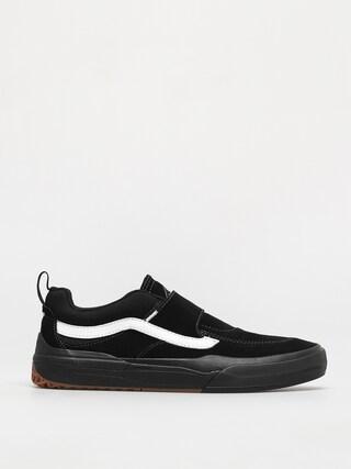 Vans Pantofi Kyle Pro 2 (black/black)