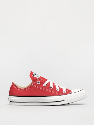 Teniu0219i Converse Chuck Taylor All Star Ox (varsity red)