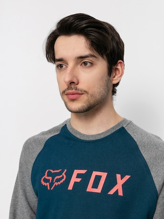 Hanorac Fox Apex (drk indo)