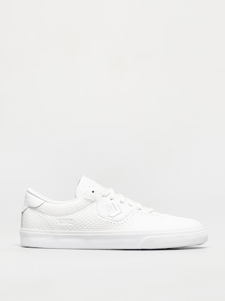 Converse Pantofi Louie Lopez Pro Ox (optical white)