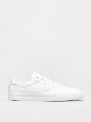 Pantofi Converse Louie Lopez Pro Ox (optical white)