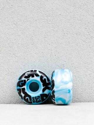 DGK Role Swirl Formula (blue/black)