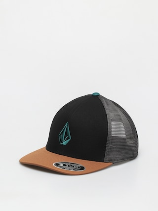 Volcom u0218apcu0103 Full Stone Cheese 110 ZD (golden brown)