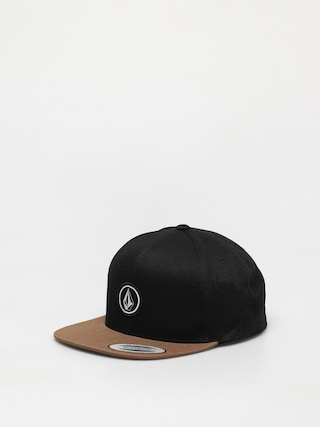 Volcom u0218apcu0103 Quarter Twill ZD (golden brown)