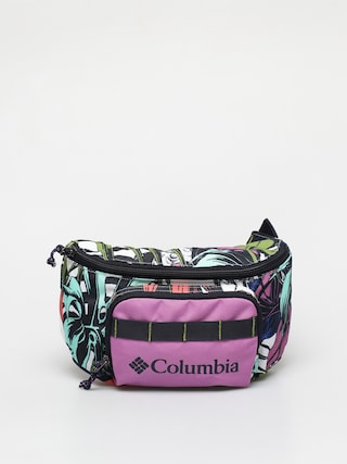 Columbia Borsetu0103 de bru00e2u Zigzag (white toucanica)