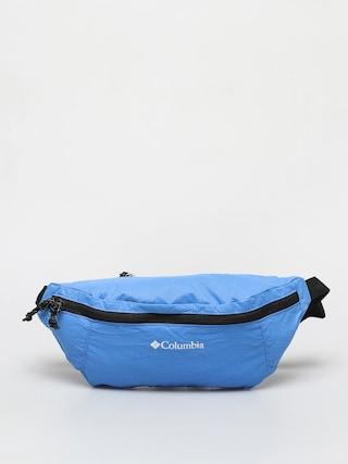 Borsetu0103 de bru00e2u Columbia Lightweight Packable (harbor blue)