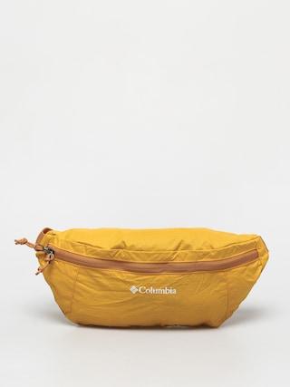 Borsetu0103 de bru00e2u Columbia Lightweight Packable (bright gold)