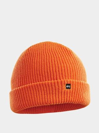 ThirtyTwo Cu0103ciulu0103 Basixx Beanie (orange)