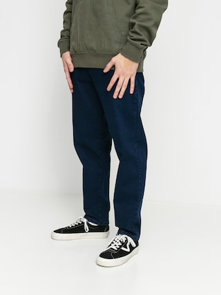 Nervous Pantaloni Jeans (denim dark)
