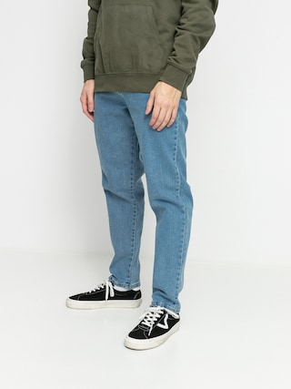 Nervous Pantaloni Jeans (denim light)