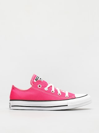 Converse Teniu0219i Chuck Taylor All Star Ox (hot pink)