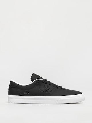 Converse Pantofi Louie Lopez Pro Ox (black)