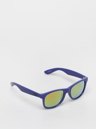 Vans Ochelari de soare Spicoli 4 (spectrum blue)