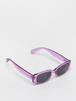 Ochelari de soare Vans Bomb (english lavender)