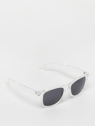 Ochelari de soare Vans Spicoli 4 (clear)