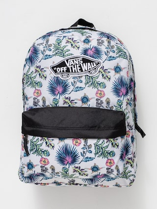 Rucsac Vans Realm Wmn (califas marshmallow)