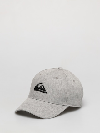 Quiksilver u0218apcu0103 Decades ZD (light grey heather)