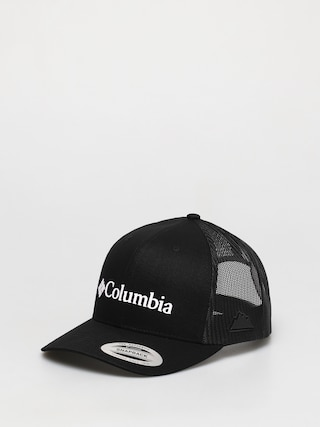 Columbia u0218apcu0103 Mesh Snap Back ZD (black/weld)