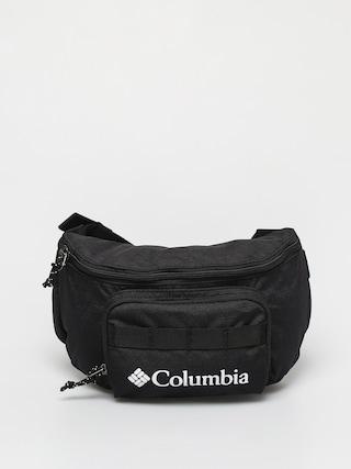 Columbia Borsetu0103 de bru00e2u Zigzag (black)