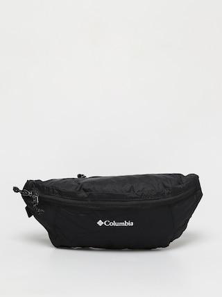 Borsetu0103 de bru00e2u Columbia Lightweight Packable (black)