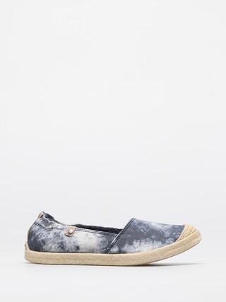 Pantofi Roxy Cordoba Wmn (navy/white)
