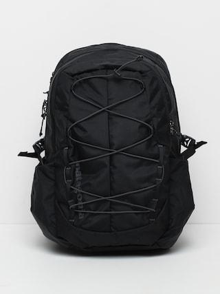 Rucsac Patagonia Chacabuco Pack 30L (black)