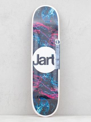 Jart Placu0103 Tie Dye (multi)