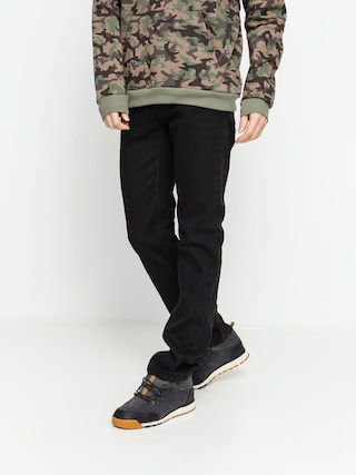 Pantaloni Volcom Solver Denim (bko)