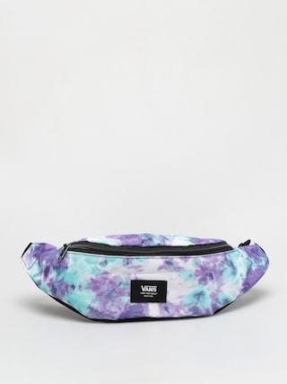 Vans Borsetu0103 de bru00e2u Mini Ward (english lavender tie dye)